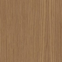 Golden Oak 983 Laminart