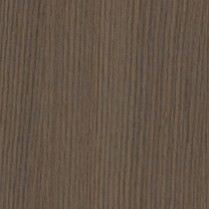 Ashened Oak 985 Laminart