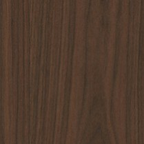 Cabinetry Walnut 992 Laminart