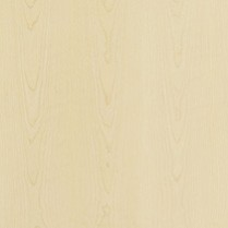Blond Sycamore 995 Laminart