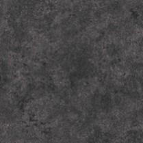 Oiled Soapstone