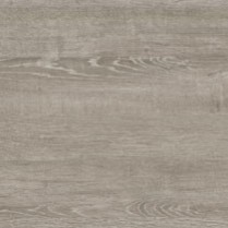 Wyre Wood