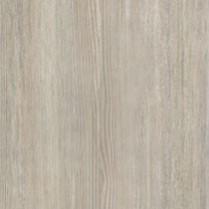 Buff Halmstad Pine