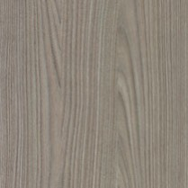 Tan Brushed Elm