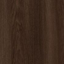 Semper Oak