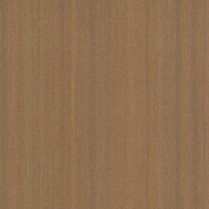 Brown Trintex