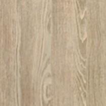 Earth Cedar