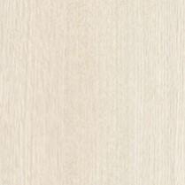 Trevio Oak