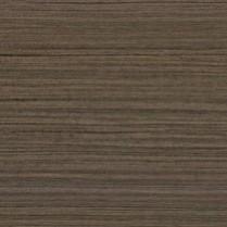 Arakan Wood