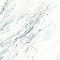 Calcutta Marbles