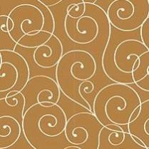 Classic Spiral 31
