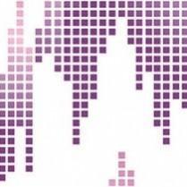 Rhythm 11