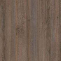 Alpina Oak