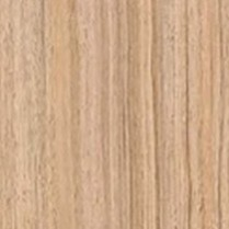 Debema Walnut