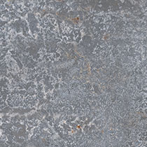 High pressure laminate milwaukee jct zinc y0396 for Zinc laminate
