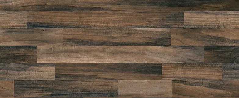 High Pressure Laminate Small Planked Ca Walnut Y0566