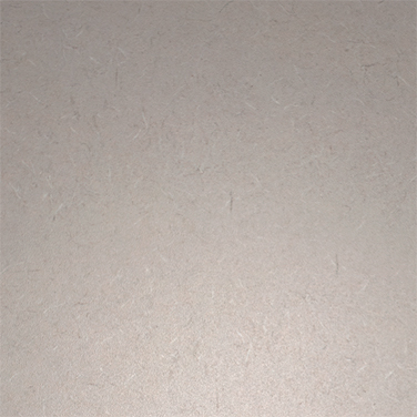 Laminate White Tigris 4783