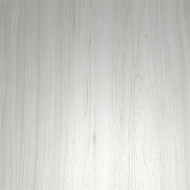 Laminate White Cypress 7976