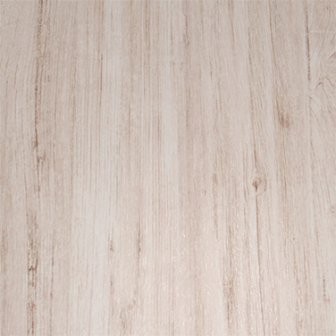 High Pressure Laminate White Driftwood 8200