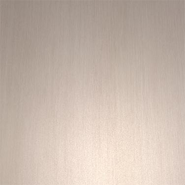 38 Fine Velvet Texture