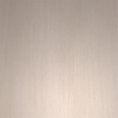 07 Textured Gloss