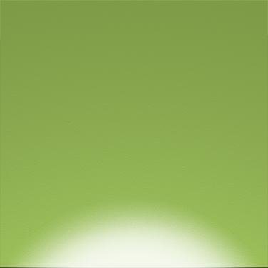 01 High Gloss