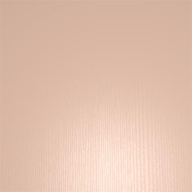 28 Gloss Line